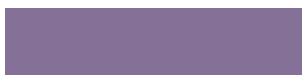 博多初女性オーナーが運営する女性向け性感マッサージ店|博多本店・松山店・高松店・高知店